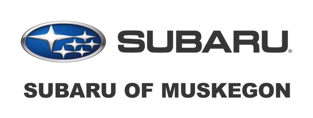 Subaru of Muskegon