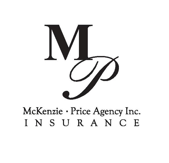 McKenzie Price Insurance Agency
