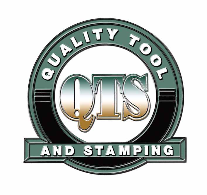Quality Tool and Stamping