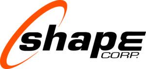 Shape Corporation