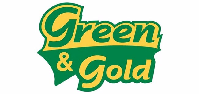 Muskegon Catholic Central Green & Gold Club - Athletic Boosters