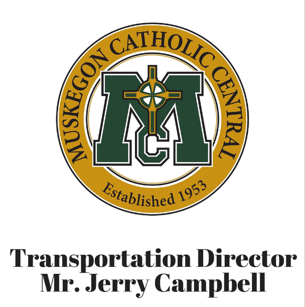 Jerry Campbell, Transportation Director
