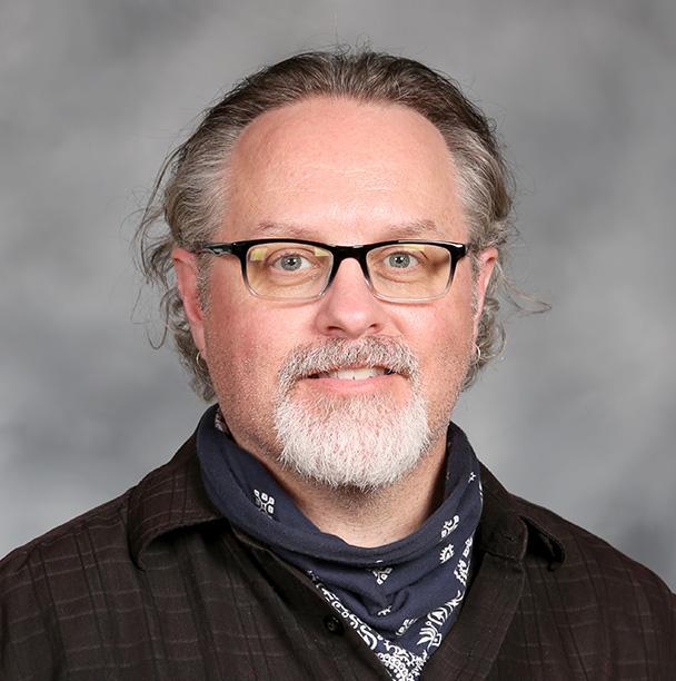 Walter Elliott, Religion Teacher